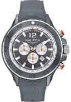 zegarek męski Nautica A22624G
