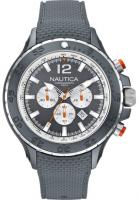 Zegarek męski Nautica pasek A22624G - duże 1
