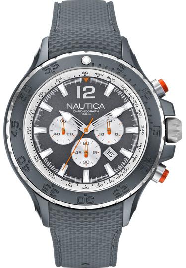 A22624G - zegarek męski - duże 3