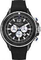 zegarek  Nautica A22625G