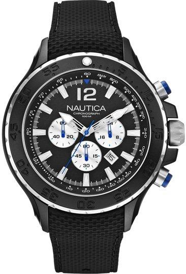 Nautica A22625G Pasek