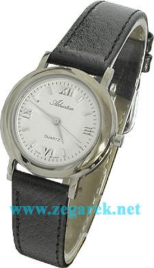 Zegarek damski Adriatica pasek A2307.5262 - duże 1