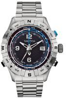 zegarek Nautica A25018G