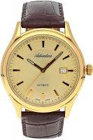zegarek  Adriatica A2804.1211A