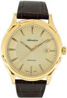 zegarek  Adriatica A2804.1211Q