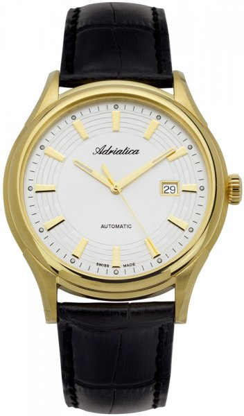 A2804.1213A - zegarek męski - duże 3