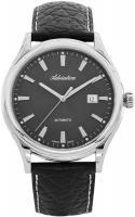 zegarek  Adriatica A2804.5216A
