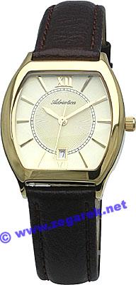 Zegarek damski Adriatica pasek A3001.2161Q - duże 1