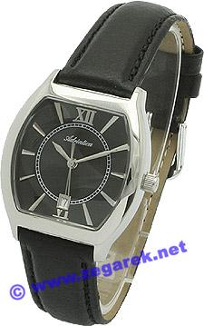 A3001.3264QC - zegarek damski - duże 3