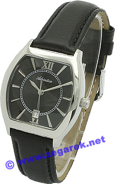 Zegarek damski Adriatica pasek A3001.3264QC - duże 1