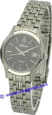 A3003.4164 - zegarek damski - duże 3