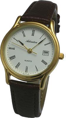 A3007.1232 - zegarek damski - duże 3