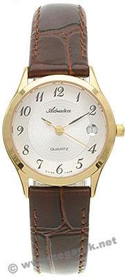 A3008.1223Q - zegarek damski - duże 3
