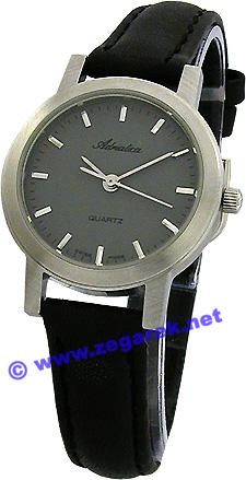 Zegarek damski Adriatica pasek A3010.5217 - duże 1