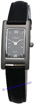 A3012.4264Q - zegarek damski - duże 3