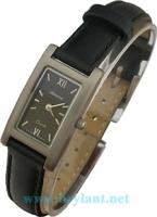 Zegarek damski Adriatica pasek A3012.4264 - duże 1