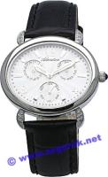 Zegarek damski Adriatica pasek A3023.5253QF - duże 1
