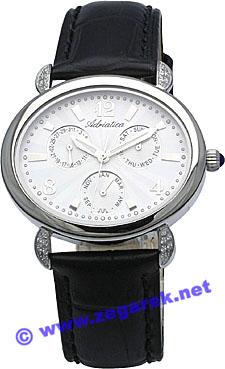 A3023.5253QF - zegarek damski - duże 3