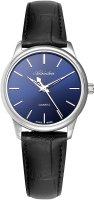 zegarek Adriatica A3042.5215Q