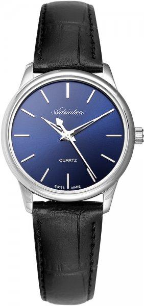 A3042.5215Q - zegarek damski - duże 3