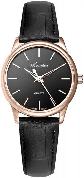 A3042.9214Q - zegarek damski - duże 3
