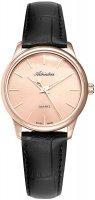 zegarek Adriatica A3042.921RQ