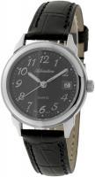 zegarek  Adriatica A3064.5226Q