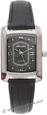 Zegarek damski Adriatica pasek A3070.5264Q - duże 1