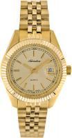 zegarek  Adriatica A3090.1111Q