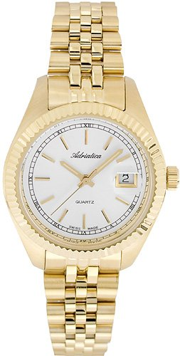 Zegarek Adriatica A3090.1113Q - duże 1