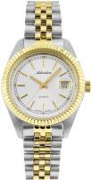 zegarek damski Adriatica A3090.2113Q
