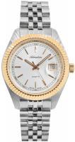 zegarek  Adriatica A3090.R113Q