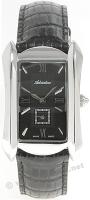 Zegarek damski Adriatica pasek A3091.5264 - duże 1
