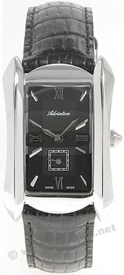 Zegarek Adriatica A3091.5264 - duże 1