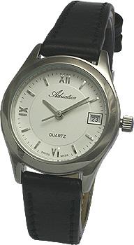 Zegarek damski Adriatica pasek A3111.3263 - duże 1