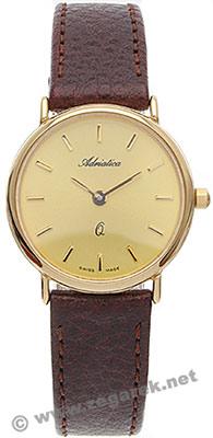 A3113.1211 - zegarek damski - duże 3