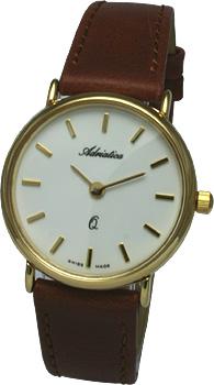 Zegarek Adriatica A3113.1212 - duże 1