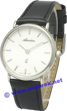 A3113.3212 - zegarek damski - duże 3