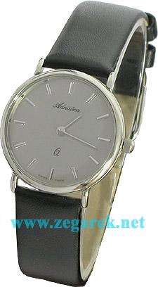 Zegarek Adriatica A3113.3213 - duże 1