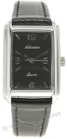 Zegarek damski Adriatica pasek A3114.3254 - duże 1