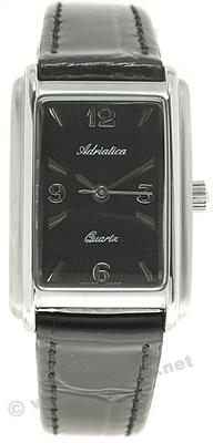 Zegarek Adriatica A3114.3254 - duże 1