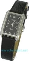Zegarek damski Adriatica pasek A3114.326.1 - duże 1