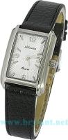 Zegarek damski Adriatica pasek A3114.326 - duże 1