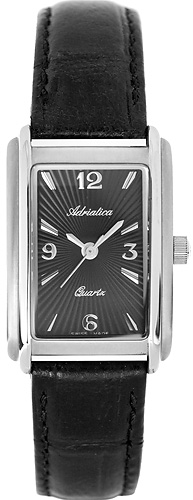 A3114.5256Q - zegarek damski - duże 3