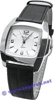 Zegarek damski Adriatica pasek A3115.5253 - duże 1