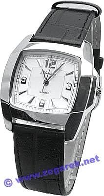 A3115.5253 - zegarek damski - duże 3