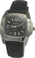 Zegarek damski Adriatica pasek A3115.5254Q - duże 1