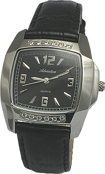 Zegarek Adriatica A3115.5254Q - duże 1