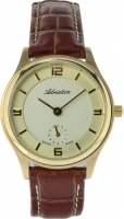 Zegarek damski Adriatica pasek A3116.1251Q - duże 1
