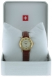 Zegarek damski Adriatica pasek A3116.1251Q - duże 2